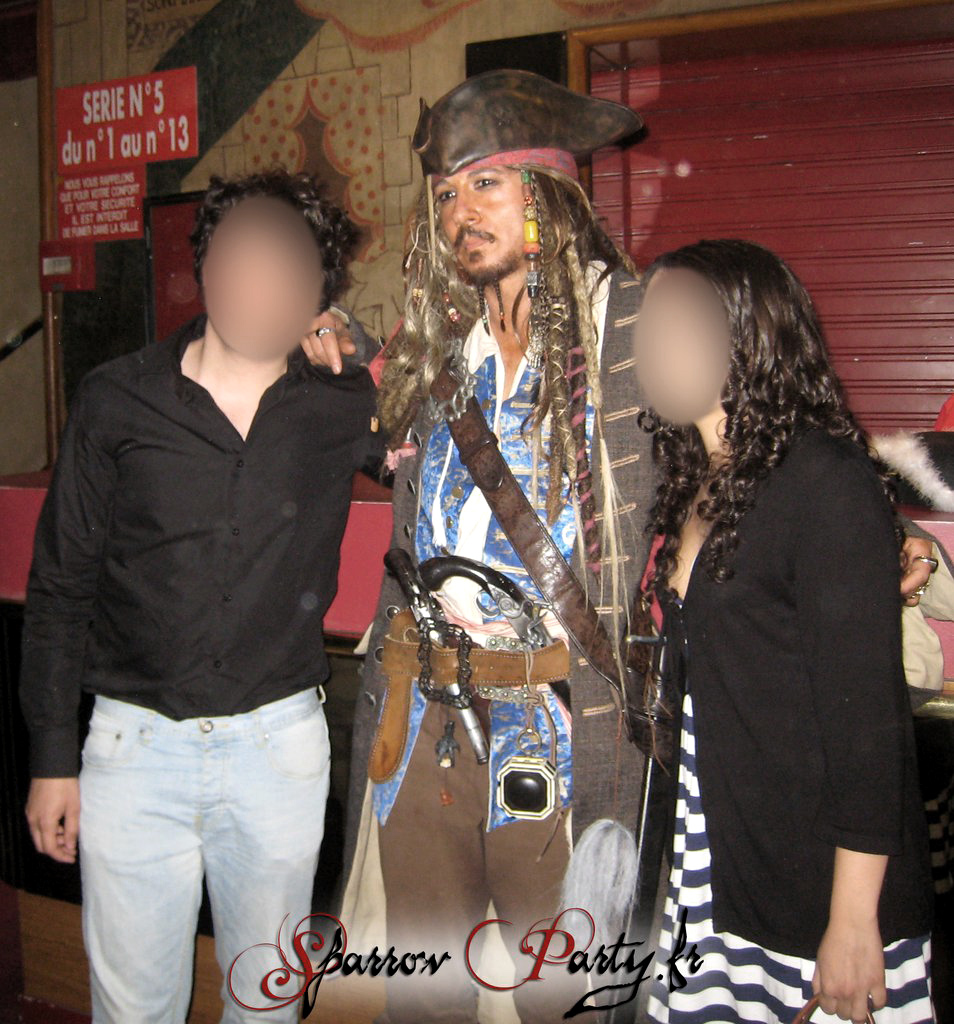 Sosie Jack Sparrow Grand Rex_06